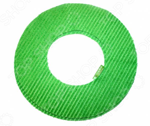 Насадка из микрофибры Bradex Аллегро